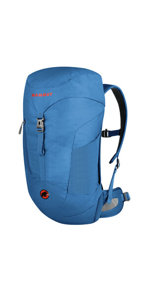 Mammut Creon Tour 28 Backpack dark cruise